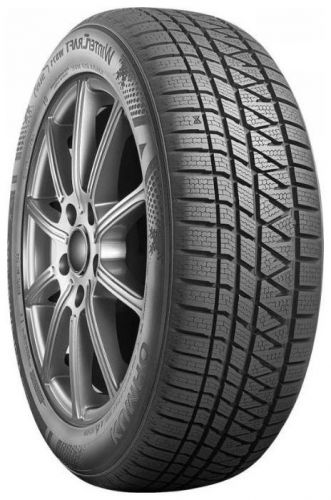 Легковая шина Marshal WinterCraft WS71 225/60 R17 99H